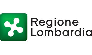 Risultati immagini per logo regione lombardia